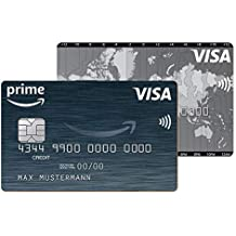 amazon kreditkarte s banking