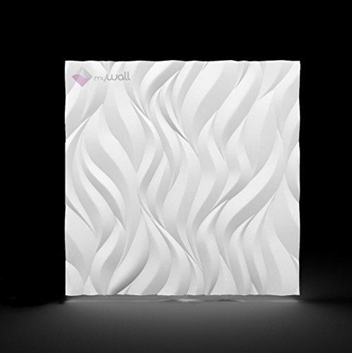 new-3d-decorative-wall-panels-3d-wall-boards-3d-wall-cladding-premium-flames-600-x-600-mm-pack18-pcs