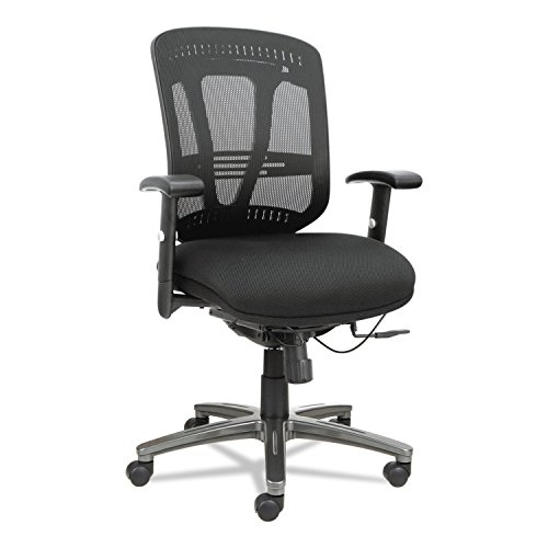 eon-series-multifunction-wire-mechanism-mid-back-mesh-chair-black-sold-as-1-each