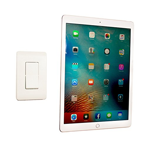 padtab-2-the-original-damage-free-universal-tablet-ipad-wall-mount-dock-system-kit-mounts-for-2-loca