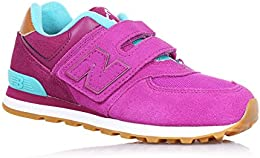 zapatillas new balance ninas 373
