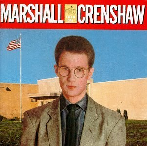 field-day-by-marshall-crenshaw