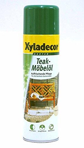 xyladecor-aceite-para-madera-de-teca-distintos-colores-y-tamanos-de-botes