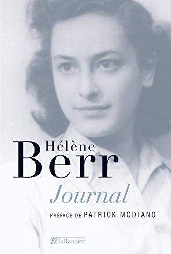 Journal 1942 - 1944 (CONTEMPO.)