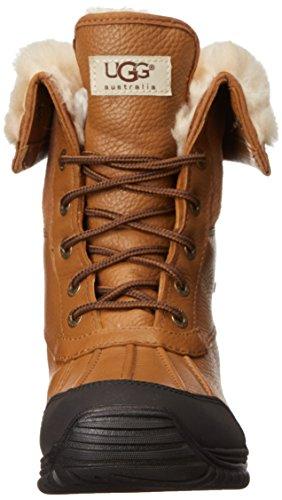 UGG 1909 Adirondack Boot II, Bottes femme marrón - Otter