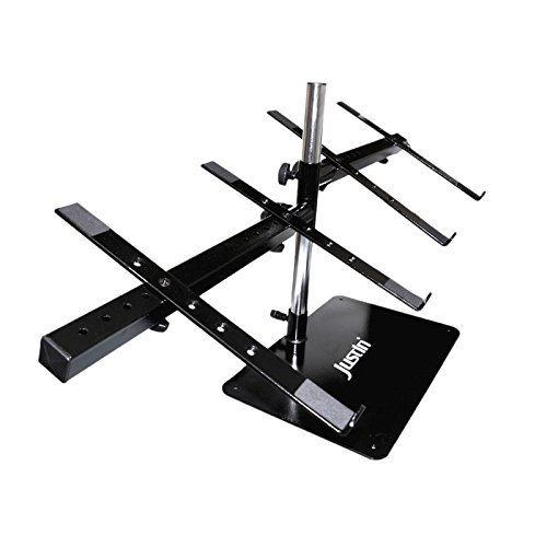 ls-05-flex-stand-pro-multi-function-equipment-stand-for-permanent-installations