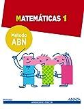 10 LIBROS DE MATEMATICAS PARA UNIVERSIDAD 】 PDF    2019