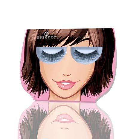 Essence - Faux Cils - Beauty Secrets