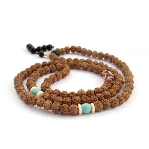 ovalbuy-6mm-rudraksha-bodhi-beads-rosary-prayer-meditation-108-japa-mala-buddhist