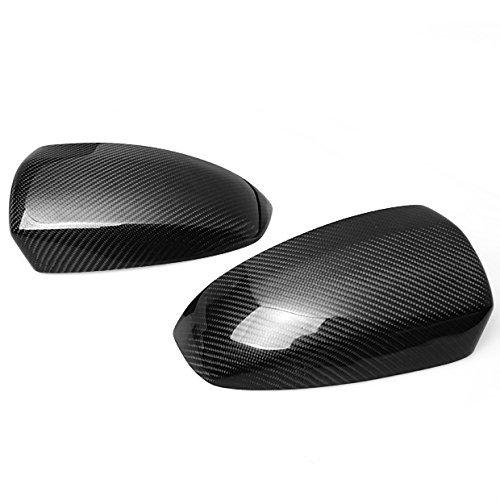 for-08-09-10-11-12-bmw-x6-e71-x5-e70-real-carbon-fiber-side-mirror-covers-trim