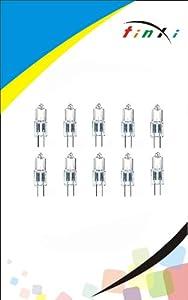 T12-g4 Led by tinxi