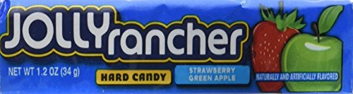 jolly-rancher-strawberry-and-apple-hard-candy-34-g-pack-of-3