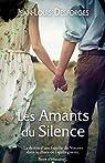 Les amants du silence par Serrano
