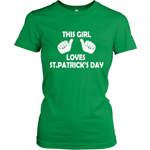 kids-this-girl-loves-st-patricks-day-t-shirt-funny-youth-st-pattys-tee-xl
