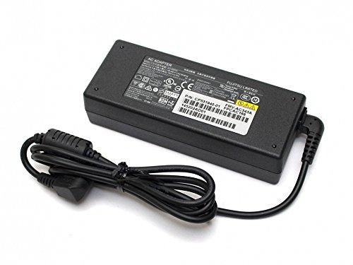 Netzteil für Fujitsu LifeBook AH544 Serie (90 Watt original)