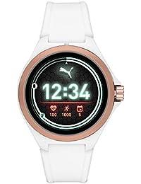 Puma Wearables Smartwatch - 41MM - PT9102