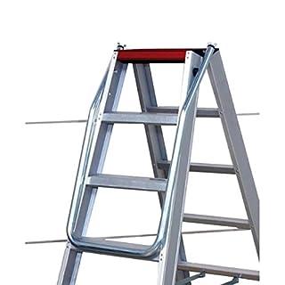 Altrex 0000483Handrail Ladder Andes Ado