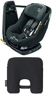 Bébé Confort Axissfix Plus Seggiolino Auto Isofix 0-18 kg, Girevole 360°, Reclinabile, ece R129 I-Size, per Ba