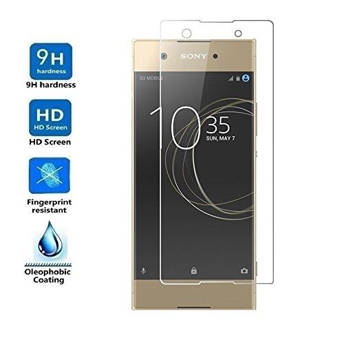 protector-de-pantalla-para-sony-xperia-xa1-cristal-vidrio-templado-premium-electronica-reyr