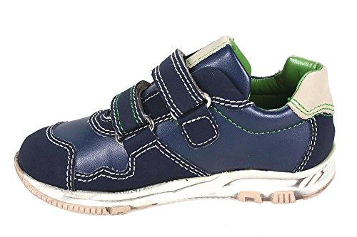JAYDE ECO vegane ECO-Sneaker Primigi Größe 33 - 2