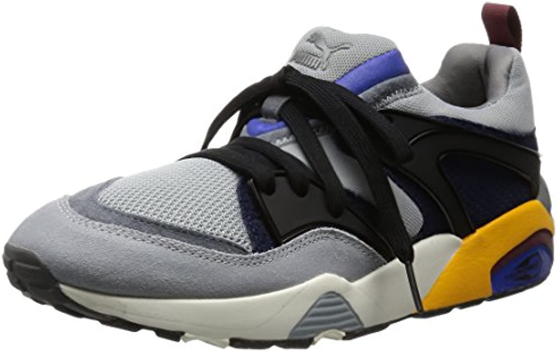 Puma Blaze of Glory Street Light - Sneakers Man