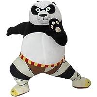 KUNG FU PANDA - Peluche personaje