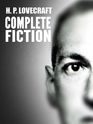 h-p-lovecraft-the-complete-fiction