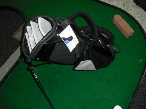 mens-grigio-rambler-x10-rj-sacca-da-golf