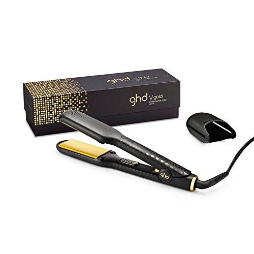 GHD V Piastra Capelli Gold Max