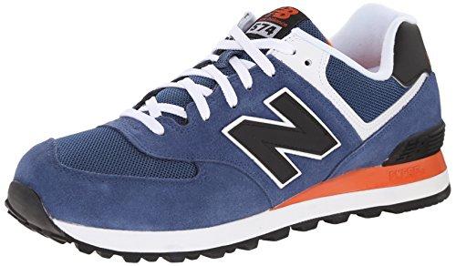 new-balance-lifestyle-herren-sneakers-blau-blue-42-eu