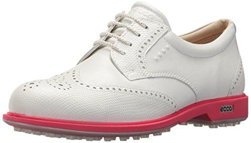 ECCO Golf 111033