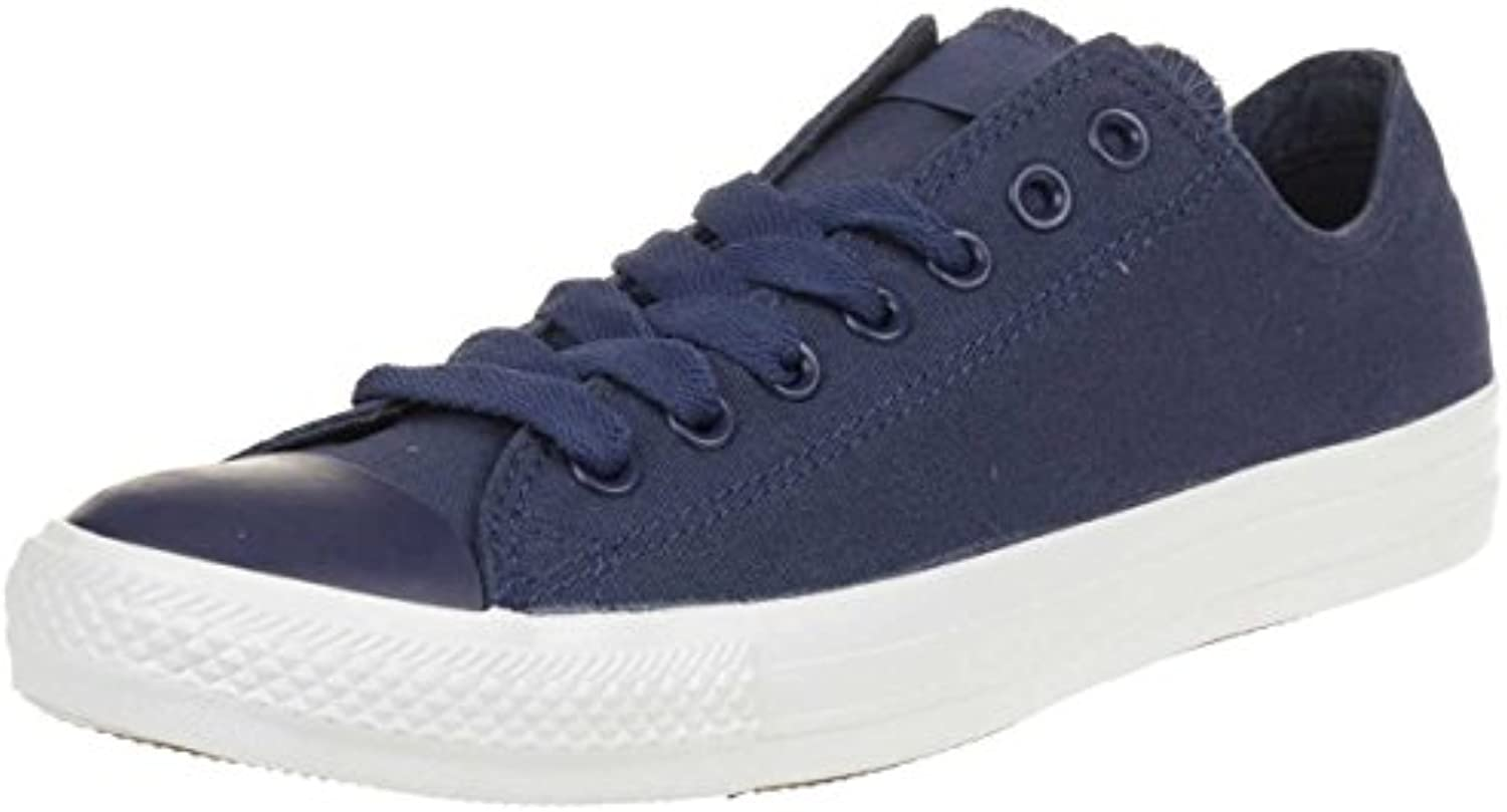 Converse CT OX ALL Star Chucks Schuhe Sneaker 142402C navy