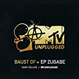Samtv Unplugged (Zugabe Ltd. Edt.) - Samy Deluxe