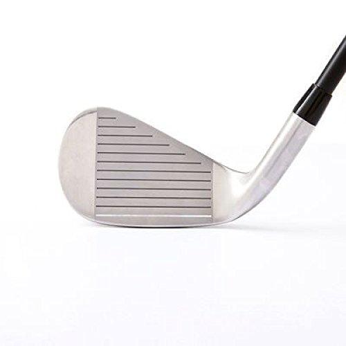 Buy Golf Accessories Gloves Balls Carts Golf Club Bags