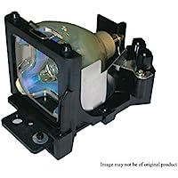 GO Lamps GL1234 P-VIP projector lamp - projector lamps (P-VIP, Benq, MW853UST, MW853UST+, MX852UST) prezzi su tvhomecinemaprezzi.eu