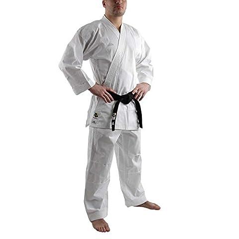 kimono karaté KUMITE FIGHTER Adidas K220KF - 170 cm