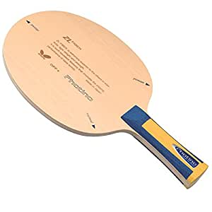 Butterfly Photino Fl Table Tennis Ply Blade