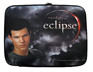 Twilight Eclipse Jacob Laptop Cover Sleeve 15.6 inch