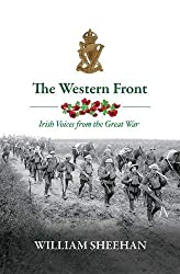 The Western Front: Irish Voices from the Great War