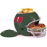 NFL Snack-Helm Tampa Bay Buccaneers