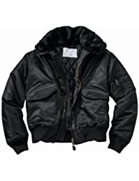 Surplus - Jackets MA2 Jacke (in S)