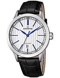 Reloj Candino para Hombre C4506/2