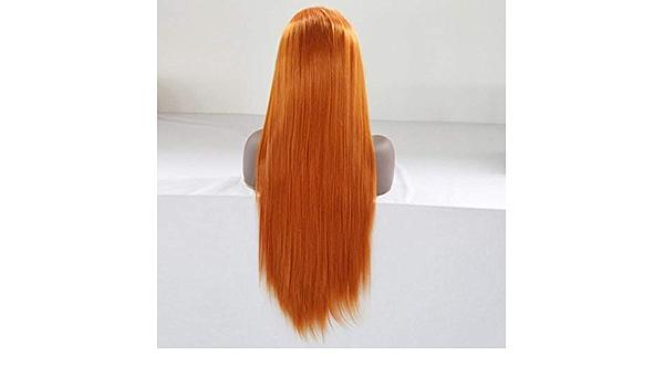 P Prettyia 2X Antike Ausgeh/öhlten Franz/ösisch Clip Haarklammer Haarclip