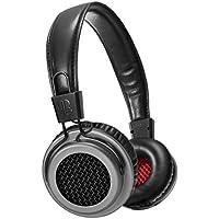 Block & Roc, verzinkt S2Kopfhörer Audio
