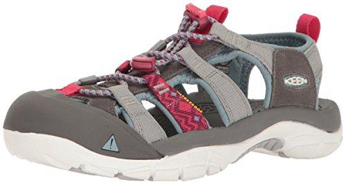 keen-newport-evo-h2-womens-sandal-de-marche-ss17-41