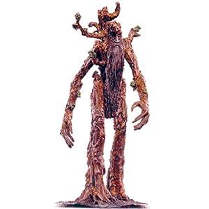 Lord of the Rings Señor de los Anillos Figurine Collection Nº 111 Treebeard 11