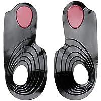 Plat Firm Relif Pain O Leg Orthopädische Einlagen Schuheinlage Flatfoot Splayfoot Corrector preisvergleich bei billige-tabletten.eu