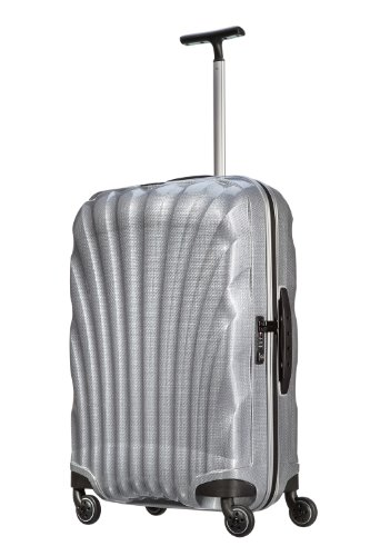 samsonite-maletas-y-trolleys-53450-1776-plateado-680-liters