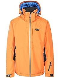 Amazon.it  Sunrise - Abbigliamento tecnico   Abbigliamento specifico ... 13b27cb6b34