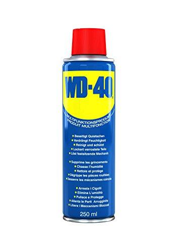 wd-40-49532-multiusos-spray-herramienta-250-ml-el-liquido